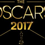 Oscar Nomination 2017