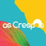 Profile for Os Crespos
