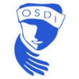 Profile for OSDI OSDI