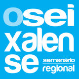Profile for O Seixalense