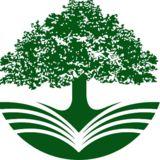 Profile for Oak Spring Garden Foundation