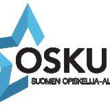 Profile for OSKU_ry