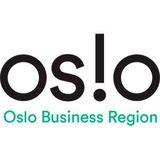 Profile for Oslo Business Region