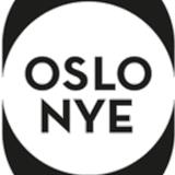 Profile for Oslo Nye Teater