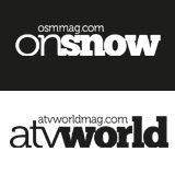 Profile for On Snow Magazine - ATV World Magazine