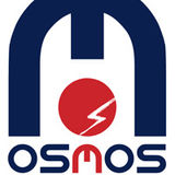 Profile for osmosEs