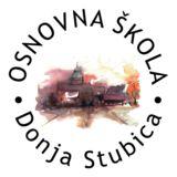 Osnovna škola Donja Stubica