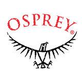 Profile for Osprey Packs