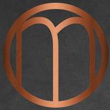 Profile for ossimoro.art
