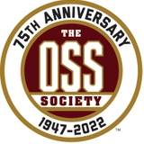 Profile for The OSS Society, Inc