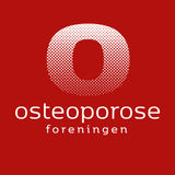 Profile for Osteoporoseforeningen