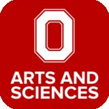 Profile for College of Arts and Sciences at Ohio State