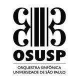 Profile for OSUSP - Orquestra Sinfônica da USP