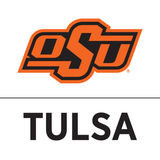 Profile for Oklahoma State University-Tulsa