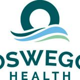 Profile for Oswego Health