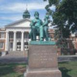 Profile for Oswego Alumni Association