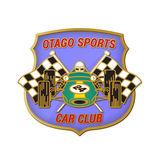 Profile for Otago Sports Car Club