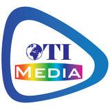 Profile for oti_media
