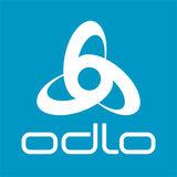 Profile for Odlo