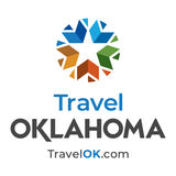 Profile for Oklahoma Tourism & Recreation Department