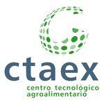 Profile for OTRI CTAEX