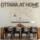 Profile for Ottawa at Home