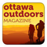 Ottawa Outdoors Magazine