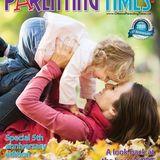Profile for Ottawa Parenting Times Magazine