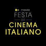 Profile for 8 ½ Festa do Cinema Italiano