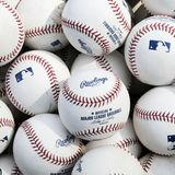 Profile for Chicago Baseball