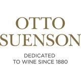 Profile for Otto Suenson