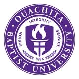 Profile for Ouachita Baptist University