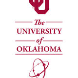 Profile for OU College of Arts and Sciences