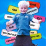 Profile for Oudervereniging Balans