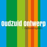 Profile for oudzuidontwerp