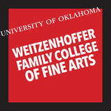 Profile for OU Weitzenhoffer Family College of Fine Arts
