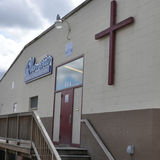 Profile for Olympia Union Gospel Mission