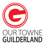 Profile for Our Towne Guilderland