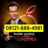 Profile for Ourcitrus Our Citrus