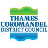 Profile for Thames-Coromandel District Council