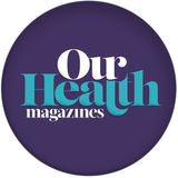 Profile for OurHealth Magazines