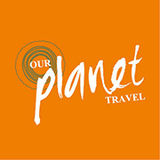 Profile for Our Planet Travel