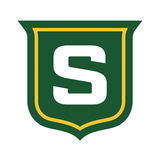 Profile for oursoutheastern
