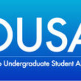 Profile for ousa