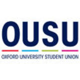 Profile for Oxford University Student Union