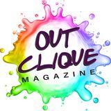 Profile for OutClique Magazine