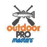 Outdoor Pro Masters