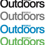 Profile for outdoors.people