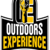 Profile for OutdoorExperiences