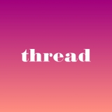 Profile for Thread Magazine